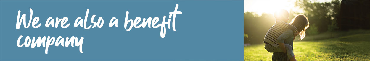 20_banner_benefit-company